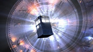 Now that Series 10 has finished we want to know what your favourite moments were from the latest series? Let us know in the comments below!Subscribe for more exclusive Doctor Who clips and content:http://www.youtube.com/subscription_center?add_user=doctorwhohttp://www.doctorwho.tvhttp://www.youtube.com/user/doctorwhohttps://www.facebook.com/doctorwhohttps://twitter.com/bbcdoctorwhoWant to share your views with the team behind Doctor Who and win prizes? Join our fan panel here: https://tinyurl.com/YouTube-DoctorWho-FanPanelThis is a channel from BBC Worldwide who help fund new BBC programmes.
