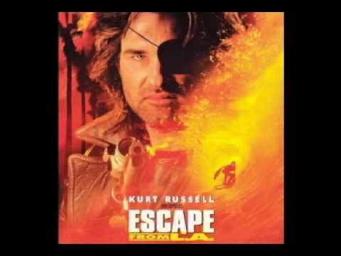 Kurt Russell - TOP 20 KURT RUSSELL MOVIES....[IN MY OPINION]