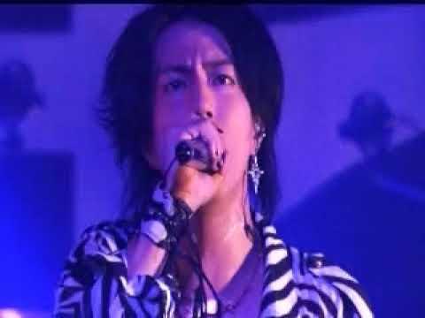 FANATIC◇CRISIS【LAST LIVE】03 火の鳥