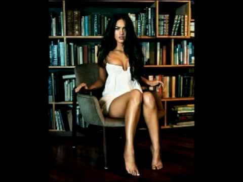 Tekst piosenki Toni Braxton - Get Loose po polsku