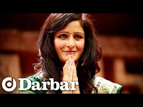 darbar - Live from The Darbar Festival 2011 Roopa Panesar / Sitar Sukhwinder Singh / Tabla A sitar recital by one of Europe's finest and charismatic sitar players bas...