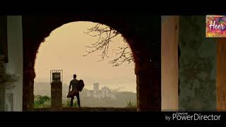 Heer Meri/ Baaghi 2 &  Ved Heer Mixup by Mohit Gandhi