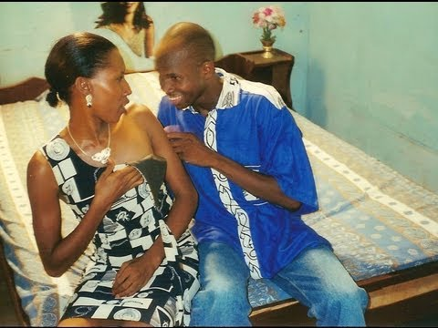 Swahili movie, English subtitles: A RING ON HER FINGER (Global Dialogues)