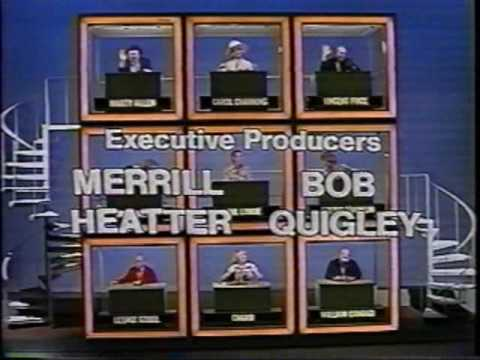 The Hollywood Squares, pt. c3