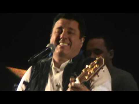 Bruno e Marrone Em Nova Marilândia MT 2008