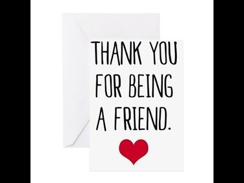 Andrew Gold  -  Thank You For Being A Friend -  Rockmaster Videos
