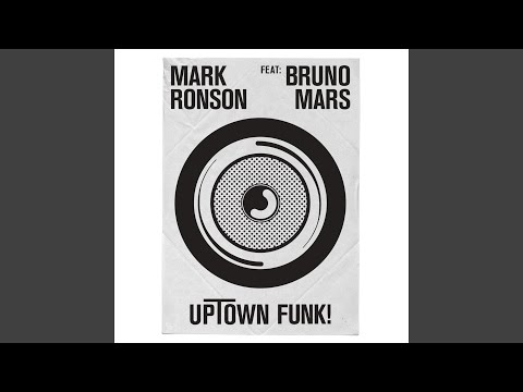 Video Uptown Funk download in MP3, 3GP, MP4, WEBM, AVI, FLV January 2017