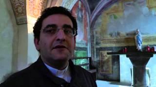 Careno e la chiesa di San Martino