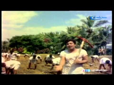 Kadavul En  Kallanan Song HD 5 | En Annan