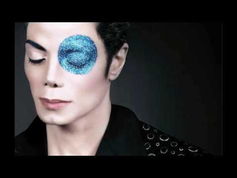 Tekst piosenki Michael Jackson - Keep Your Head Up po polsku