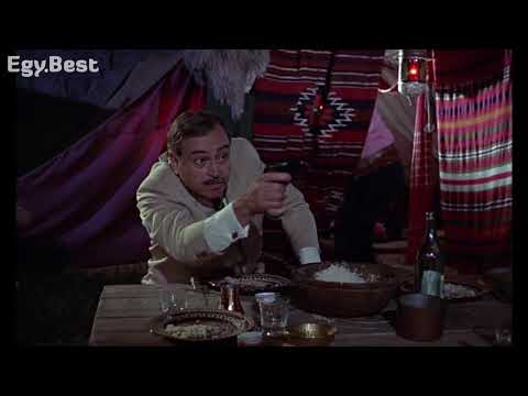 From Russia With Love 1963 - Battle In The Gypsy Camp (Full scene with high quality)