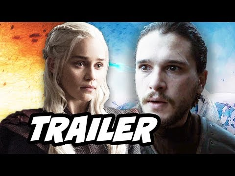 Game of Thrones - Season 5 Episode 1 - Yidiocom