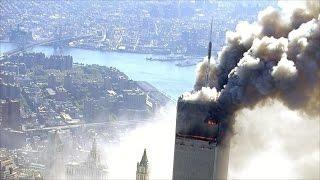 Download Video مشاهد خاصه  -  11 سبتمبر 2001 م MP3 3GP MP4
