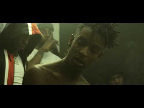 21 Savage X Young Nudy - Since When (Official Music Video)