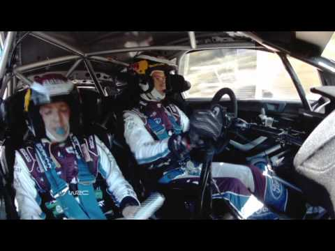 Youtube Highlights 2013 Wrc Acropolis Rally Of Greece Best | Web of