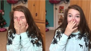 Made in the A.M - One Direction album (REACTION)