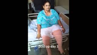 Ms.Pushpa Tiwari