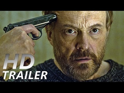 DAS EWIGE LEBEN (Tobias Moretti) | Trailer [HD]