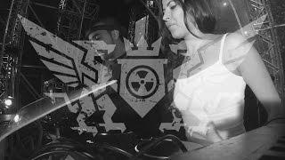 Video WASTED MIND vs MISS K8 - Ground Zero Festival 2014 MP3, 3GP, MP4, WEBM, AVI, FLV November 2017
