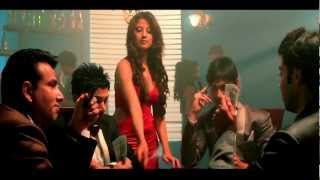 Gitaz Bindrakhia - Hathiyaar - [Official Video] Full HD Song - 2012 - Latest Punjabi Songs