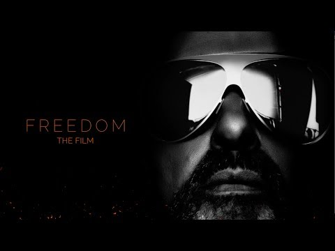 Video George Michael: Freedom - The Film download in MP3, 3GP, MP4, WEBM, AVI, FLV January 2017