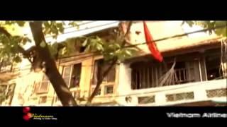 Một Ngày Du Lịch Phố Cổ Hà Nội P1 - S Việt Nam