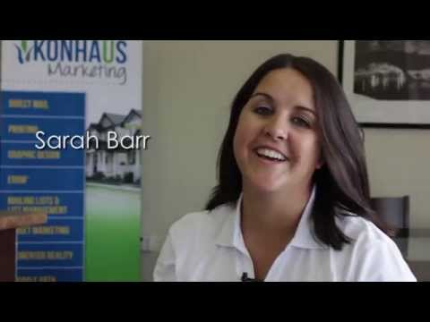 Watch 'Video: Are you Reaching Your Customers? '