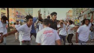 Video SFI വിജയാഘോഷം - Maharajas college, Ernakulam - Election 2018 MP3, 3GP, MP4, WEBM, AVI, FLV September 2018