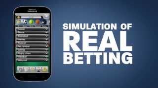 Sportsbook Game - Bookie YouTube video