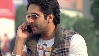 Ayushmann Khurrana as Vicky Donor [dialogue promo]