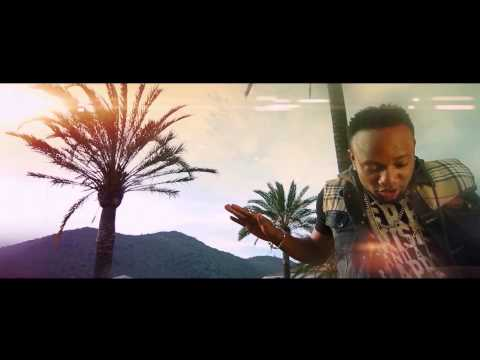 0 VIDEO: Kcee   LimpopoLimpopo KCee