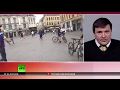Журналист: Фильм BBC о российских фанатах — пропаганда