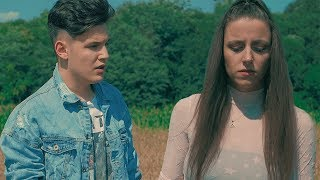 Nonton Alex Alvarez   Diana C   Love  Official Video  Film Subtitle Indonesia Streaming Movie Download