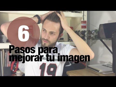 Thumbnail for video hJSyBpKrTCU