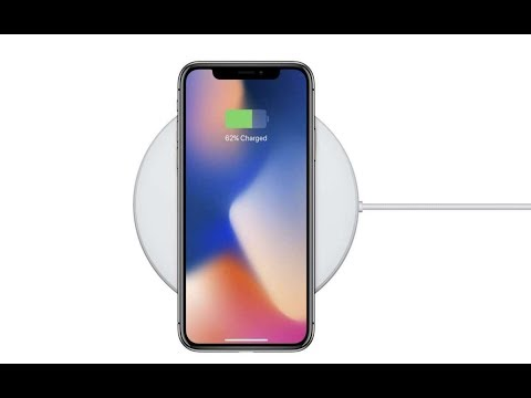 Considerazioni evento Apple: iPhone X, iPhone 8/8 Plus, Watch 3 e TV 4K