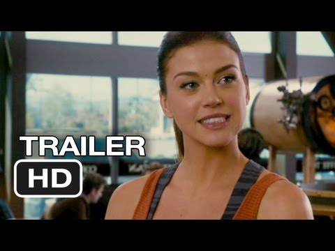 trailer 2012 - Subscribe to TRAILERS: http://bit.ly/sxaw6h Subscribe to COMING SOON: http://bit.ly/H2vZUn Like us on FACEBOOK: http://goo.gl/dHs73 Coffee Town TRAILER (2012...