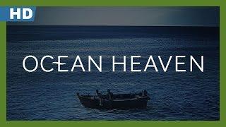 Nonton Ocean Heaven  Hai Yang Tian Tang   2010  Trailer Film Subtitle Indonesia Streaming Movie Download