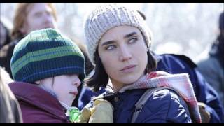 Nonton Aloft  2014  Movie Review   Rant  Drama Film Subtitle Indonesia Streaming Movie Download