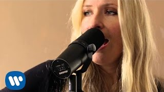 Holly Williams - Settle Down