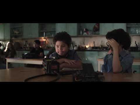 Ghostbusters : L'au delà