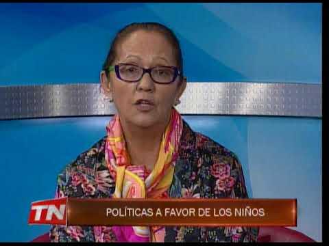 Berenice Cordero