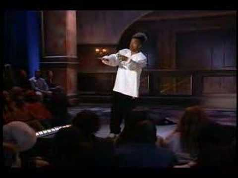 love poem - Shihan reads a poem of his on the first season of Def Poetry Jam (episode 2) Love Like by Shihan I want a love like me thinking of you thinking of me thinkin...