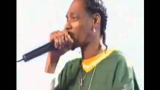 So Fly (Live 2004) Nate Dogg,Warren G e Snoop Dogg.