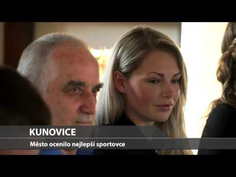 TVS: Sport 2.5.2016