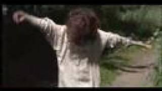 Video kdyz se zamiloval buh