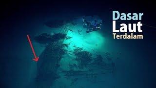 Video inilah Penemuan Hewan Paling Aneh & Menyeramkan Yang Pernah Ditemukan di Dasar Laut Terdalam! MP3, 3GP, MP4, WEBM, AVI, FLV Desember 2018