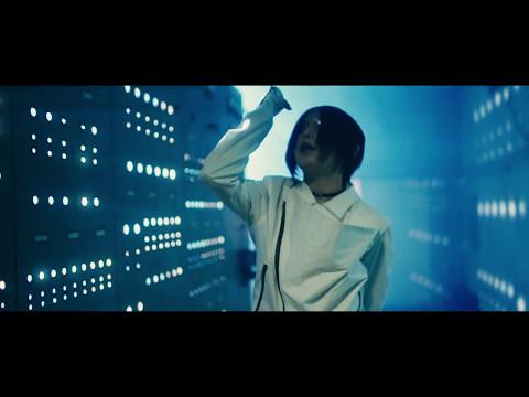 """+α/あるふぁきゅん。- ENDLESS""""I""""  (TBS CDTV 5月度EDテーマ) Alfakyun. - ENDLESS""""I"""" (from New AL \"""