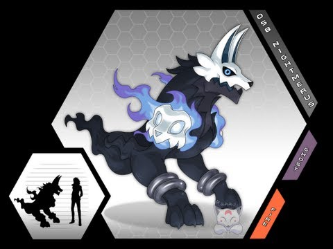 6th gen - Pokemon 6th Generation 2013 NEW !!! SUBSCRIBE FOR MORE POKEMON VIDEOS :D.