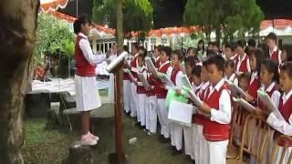 Video Tuhan kasihanilah kami PS.359 oleh Paduan Suara anak-anak Paroki St Petrus Kenten Palembang MP3, 3GP, MP4, WEBM, AVI, FLV Januari 2019