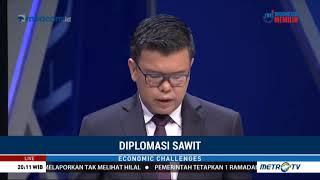 Download Video Diplomasi Sawit MP3 3GP MP4